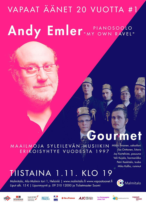 emler_gourmet_web