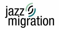 JAZZMIGRATION HD.jpg